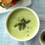 11 Easy Soup Recipes To Make This Spring | Taste Of Home
