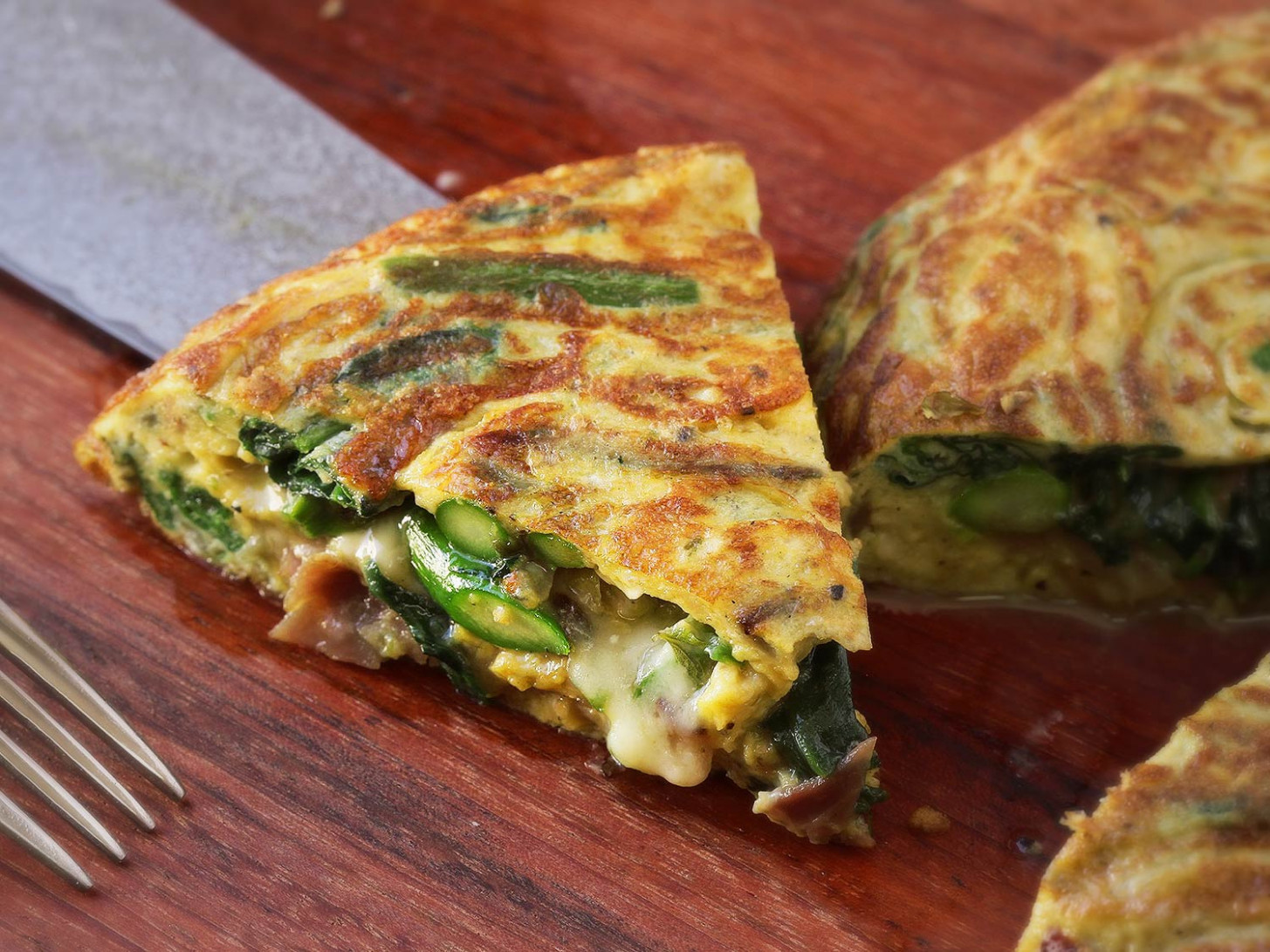 11 Egg Recipes That Make Great Dinners | Serious Eats