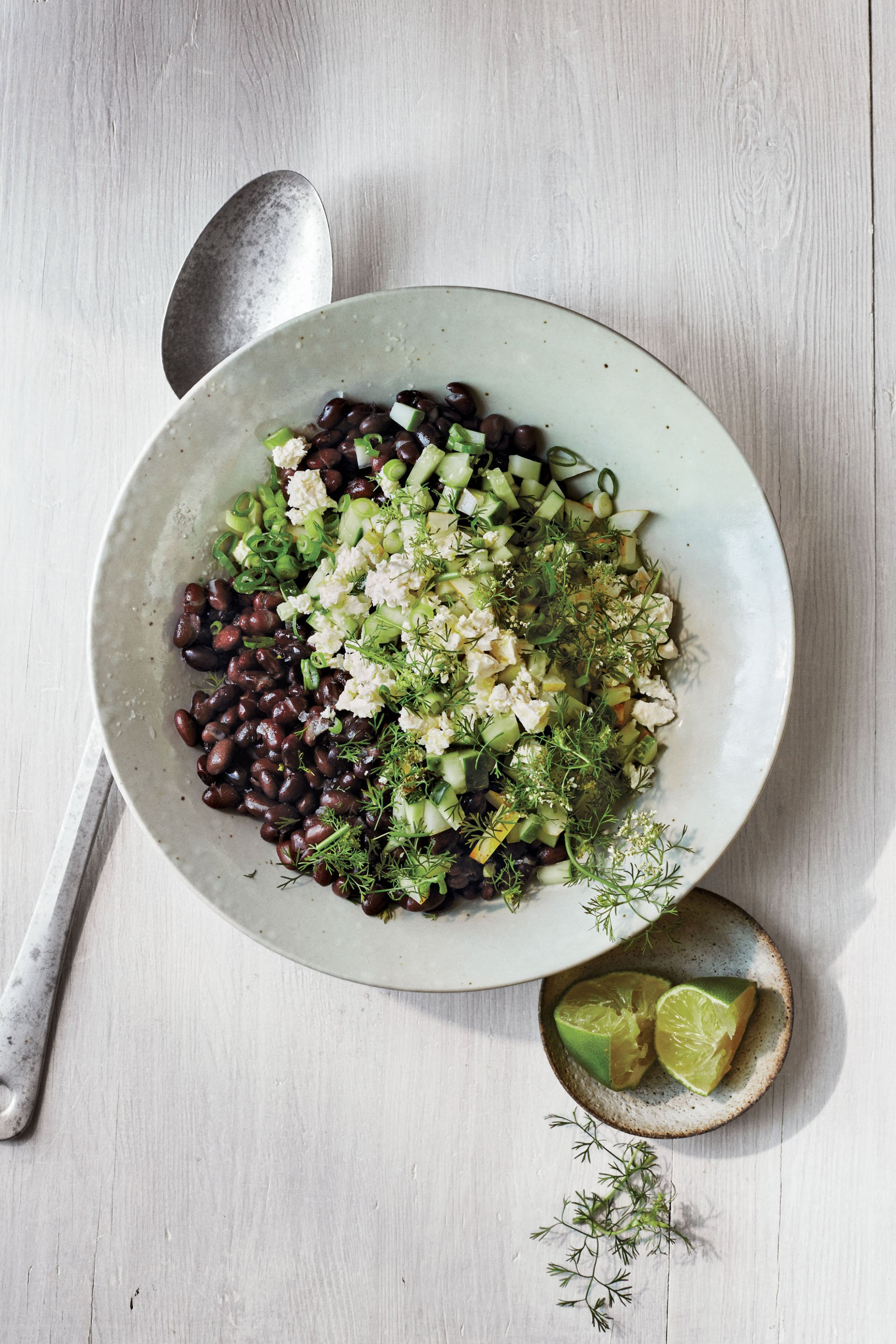 11 Fast and Flavorful Pressure-Cooker Recipes (from Martha's ...