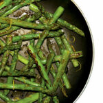 11 Healthy Asparagus Recipes – Cooking Light