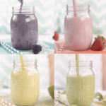 11 High Protein Fruit Smoothie Recipes You Need To Try