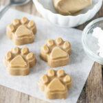 11 Homemade Dog Treat Recipes For Your Pooch | Taste Of Home