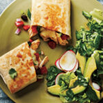 11 Leftover Rotisserie Chicken Recipes – Cooking Light