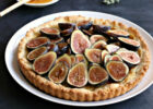 11 Luscious Fig Recipes to Enjoy This Rich and Delicious Fruit