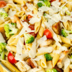 11+ Penne Pasta Recipes – Easy Ideas For Penne Pasta—Delish