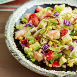 1111 Day High Fiber Meal Plan: 11,11 Calories   EatingWell