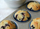1130 best Recipes: Breads, Buns, Muffins, & All The Carbs ...