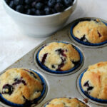 1130 Best Recipes: Breads, Buns, Muffins, & All The Carbs …