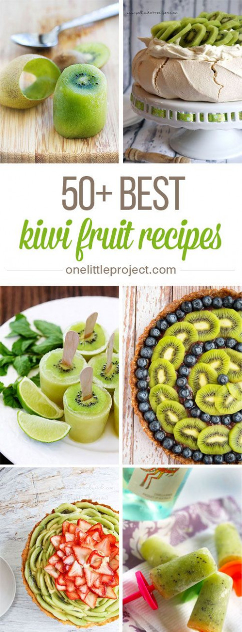 1151 Best Fun Food Ideas For Kids Images On Pinterest …
