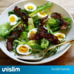 119 Best Great Unislim Recipes Images On Pinterest …