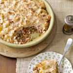 12 Best Casserole Recipes – Easy Dinner Casseroles