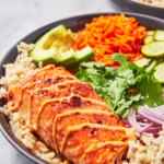 12+ Best Healthy Salmon Recipes – How To Cook Easy Salmon