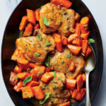 12 Calorie Dinners To Help You Lose Weight – Cooking Light