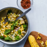 12 Corn Recipes For Grilling, Chowders, Salads, And More …
