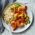12 Day Meal Plan: A Week Of Easy 12 Calorie Dinners | EatingWell