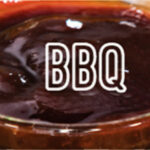 12 Different Types Of Sauces With Recipes [Infographic]