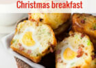 12 Easy Breakfasts That Are Sure To Please A Crowd On ...