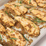 12 Easy Keto Recipes You'll Want To Make Right Now …