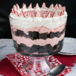 12 Easy Trifle Recipes Your Guests Will Love – How To Make A …