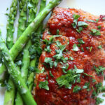 12 Healthy Meatloaf Recipes – How To Make Healthy Meatloaf …