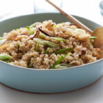12 Healthy Quinoa Recipes | Recipes, Dinners And Easy Meal …