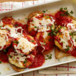 12 Healthy Recipes Made With Canned Tomatoes | Food …