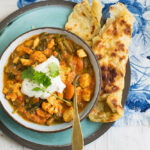 12 Incredibly Delicious Indian Recipes | Brit + Co