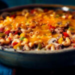 12 Make Ahead Meals You Can Freeze | Food Network Canada