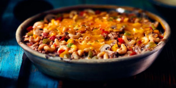 12 Make-Ahead Meals You Can Freeze   Food Network Canada
