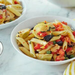 12 Quick And Easy Spring Pasta Dinner Recipes | Weeknight …