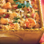 12+ Quick Casserole Recipes For Warm Meals On Busy Nights