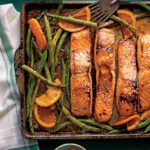 12 Simple Salmon Recipes Quick Enough For Dinner Tonight