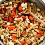 12 Simple Vegetarian Dinner Recipes – Cookie And Kate