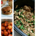 12 Slow Cooker Recipes For College Students – 12 Days Of …