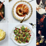 12 Thanksgiving Recipes From Bon Appetit That Are Not Pumpkin …