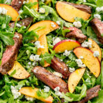 13 Best Arugula Salad Recipes – Easy Arugula Salads—Delish