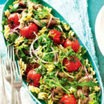 13 best images about Scrumptious Salads on Pinterest ...