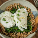 13 Healthy Egg Recipes For Every Meal Of The Day | The …