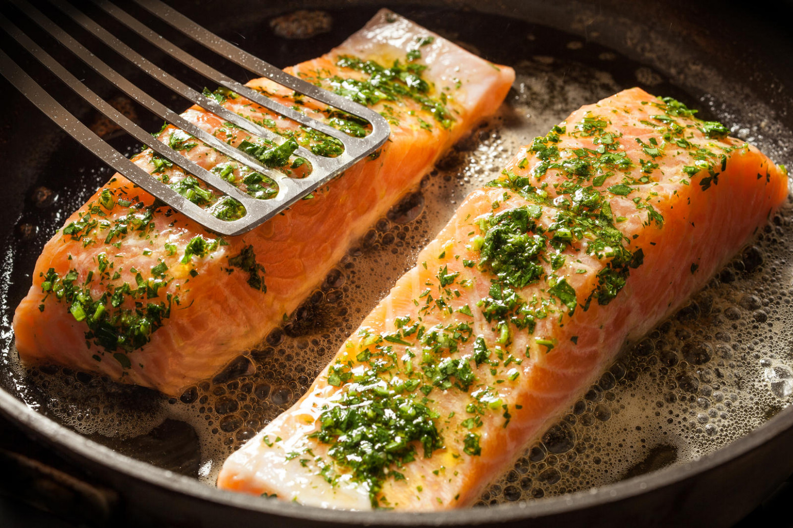 13 Salmon Recipes to Add to Your Regular Rotation - Chowhound