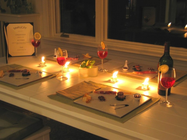 14 Romantic DIY Home Decor Project for Valentine's Day ...
