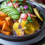 15 Best Images About Buddha Bowls On Pinterest | Green …