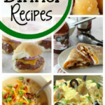 15 Best Weeknight Dinner Recipes – Diary Of A Recipe Collector
