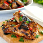 15 Chicken Wings Recipes That Will Blow Your Mind …