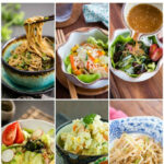 15 Easy Japanese Salad Recipes | Just One Cookbook …