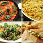15 Easy One Pot Vegetarian Dinners | Serious Eats