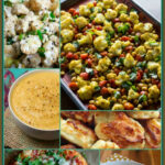 15 Healthy Cauliflower Recipes – Healthy Seasonal Recipes