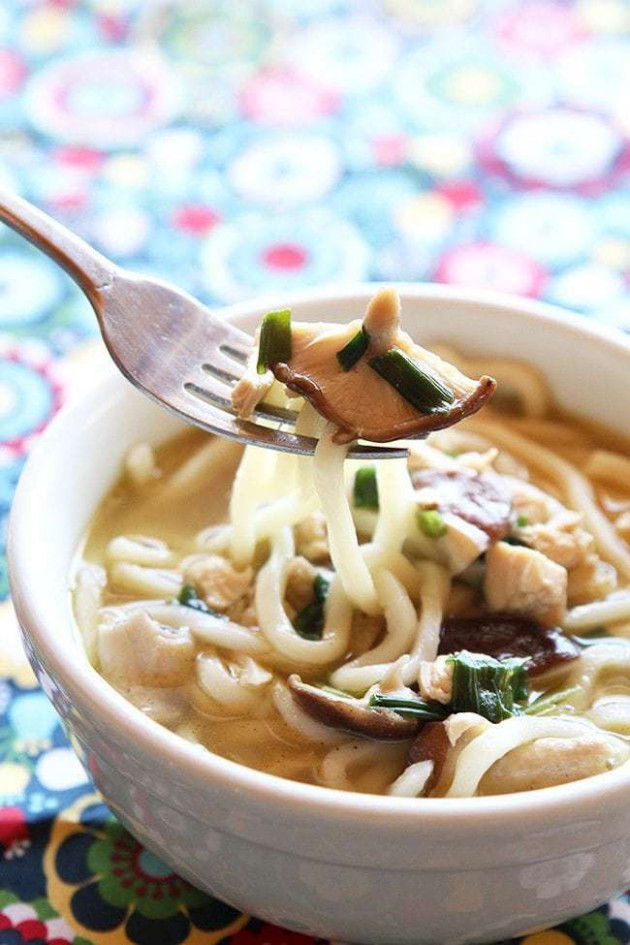 recipe-chicken-udon-soup