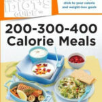 15 Must See 200 Calorie Meals Pins | 1200 Calorie Diet …