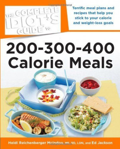 15 Must-see 200 Calorie Meals Pins | 1200 calorie diet ...