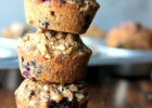 15 of the Best Muffin Recipes - The Benson Street